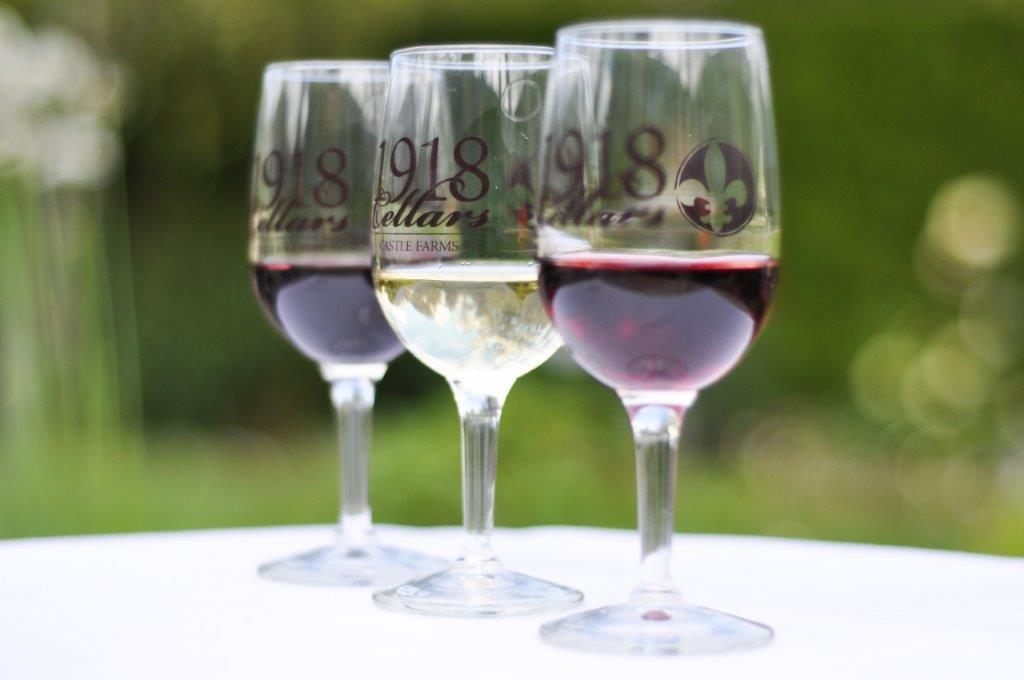 1918-cellars-castle-farms-wine-tasting-room-bistro-northern-michigan-3