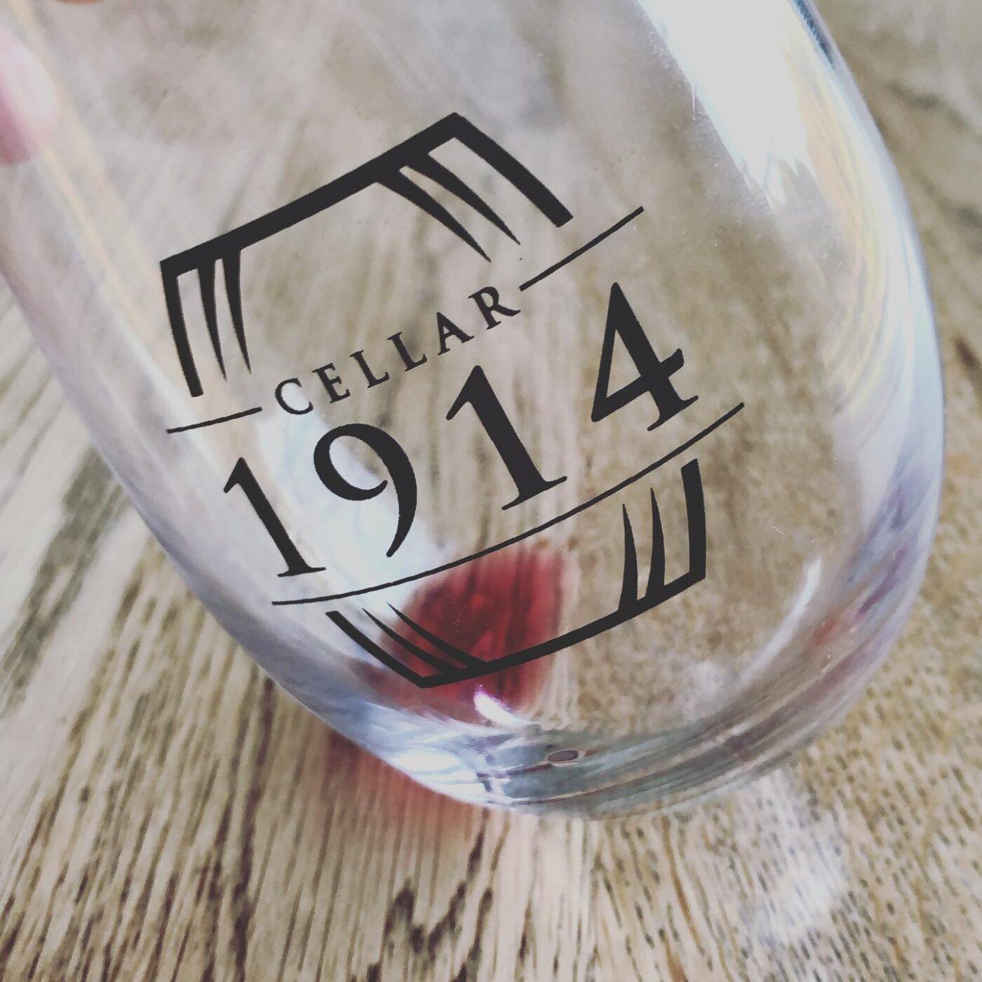 cellar 1914 8