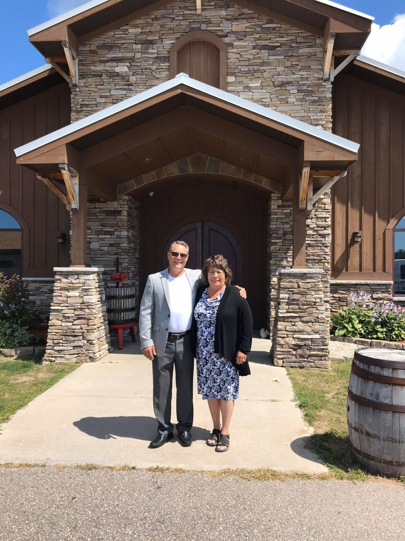 mackinaw trail winery and brewery wines 11