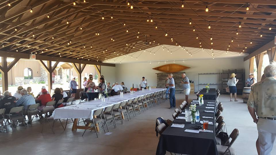 mackinaw trail winery and brewery wines 14