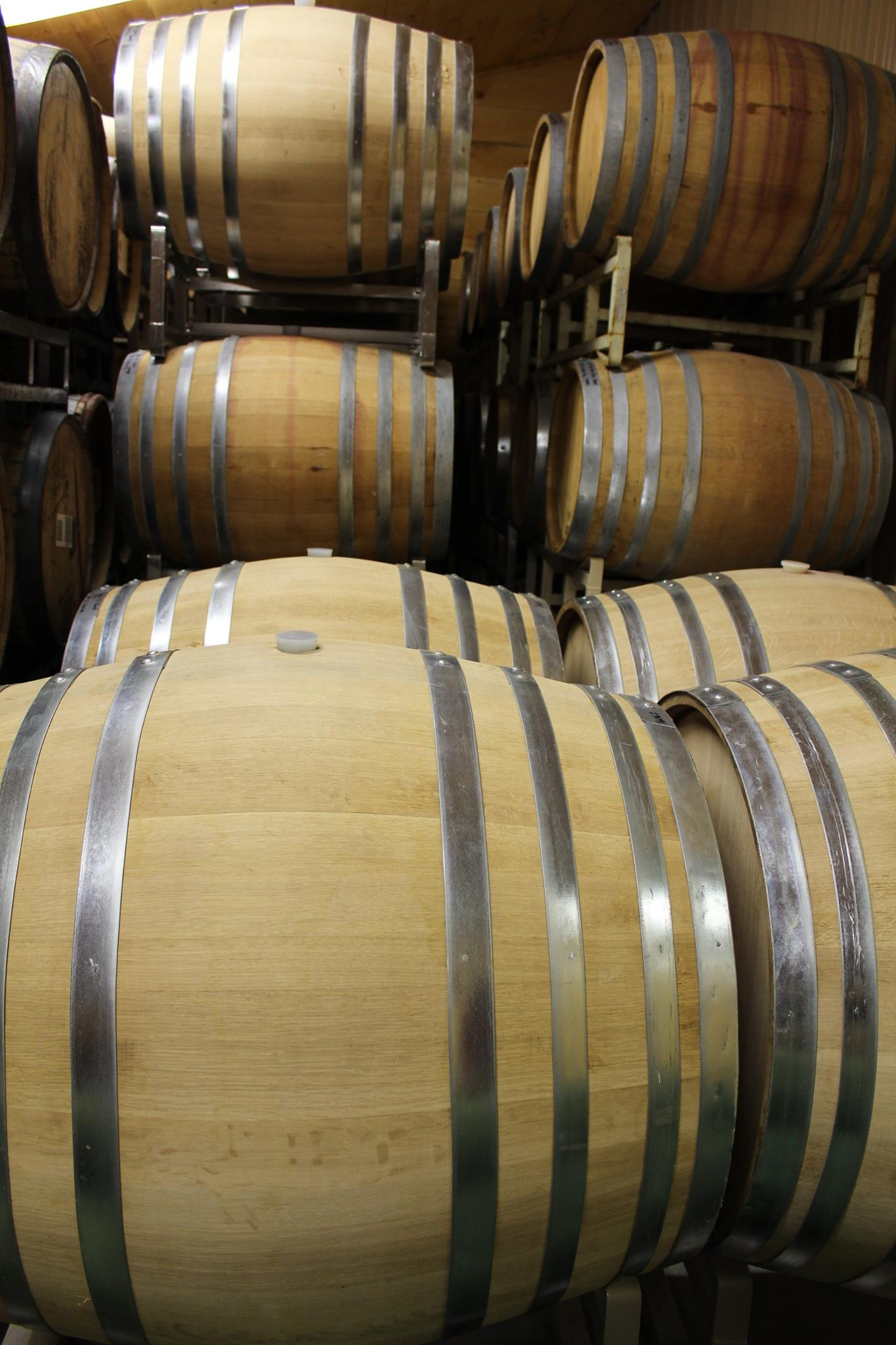mackinaw trail winery and brewery wines 7