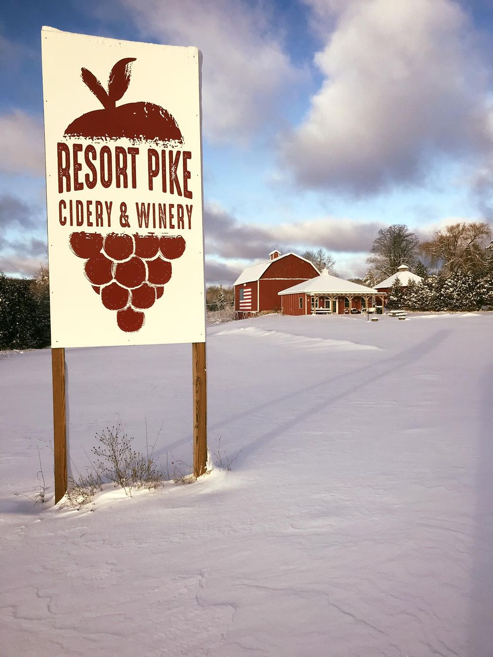 resort pike cidery 5