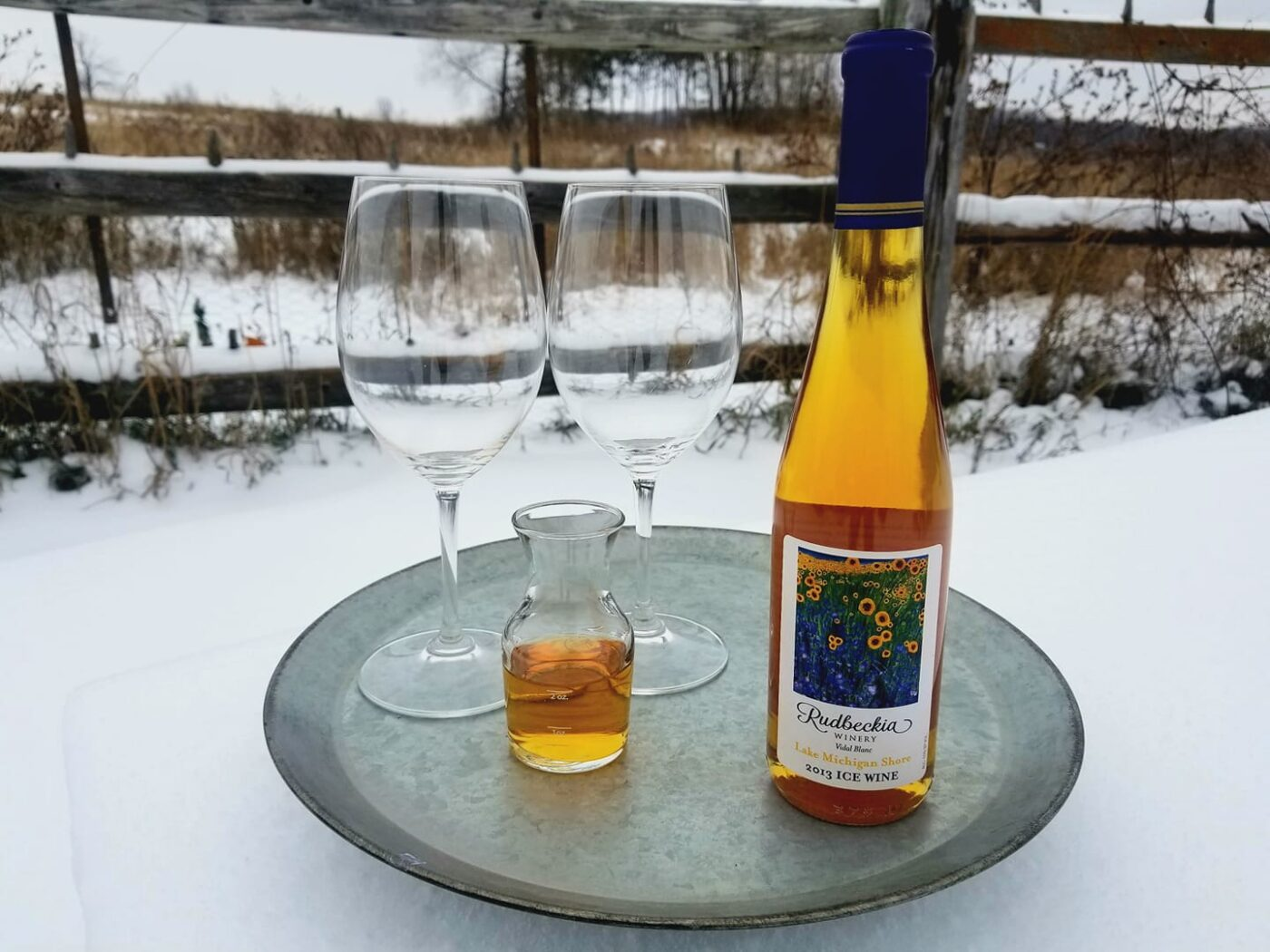 rudbeckia winery 4