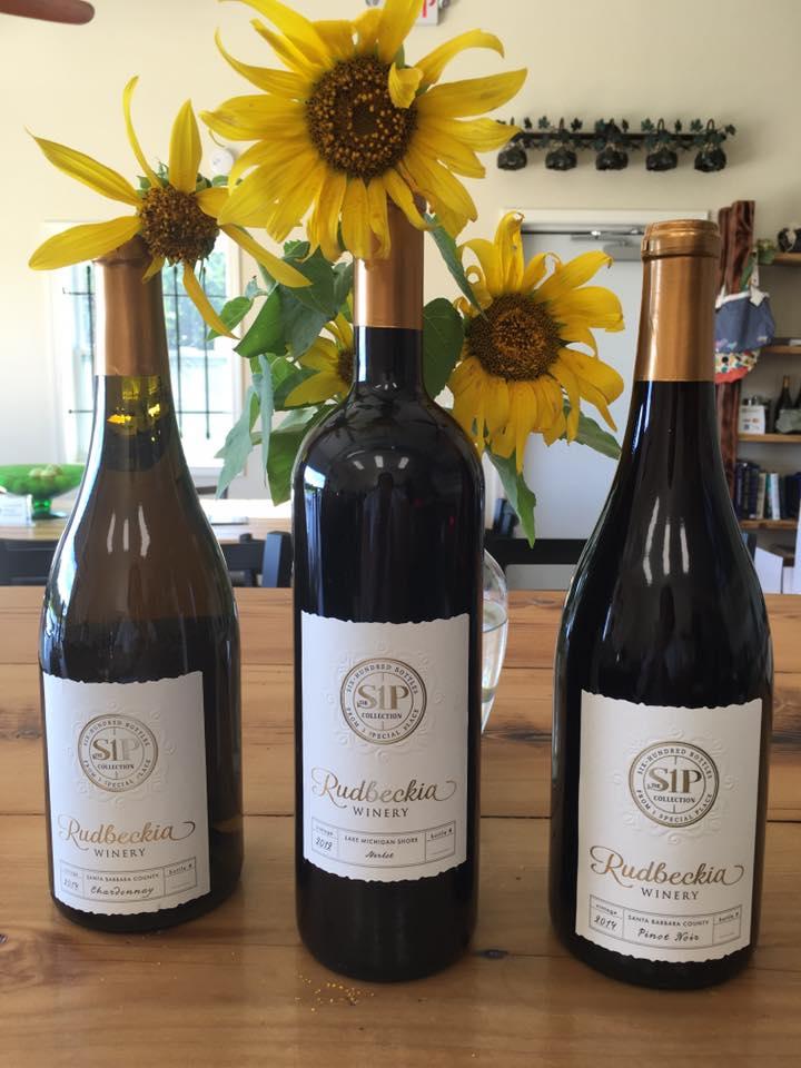 rudbeckia winery 7