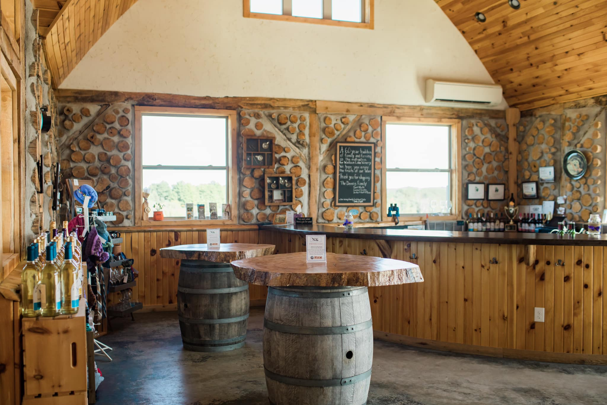 walloon lake winery 11