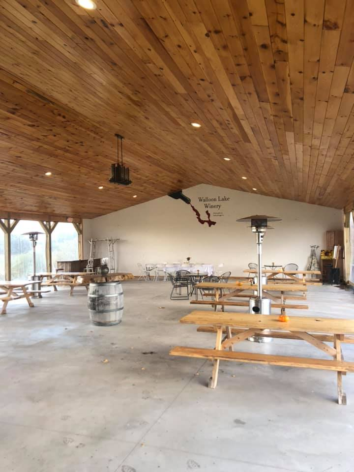 walloon lake winery 3